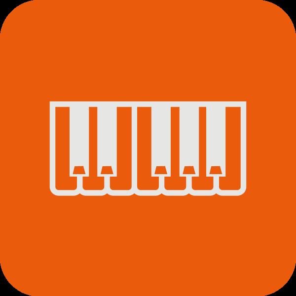 Piano-600