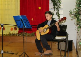 c loucaide music school (1)
