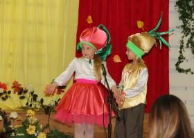 c loucaide music school (13)