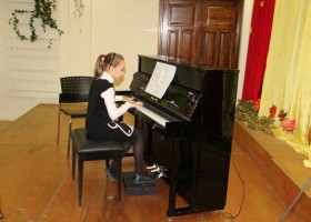 c loucaide music school (14)