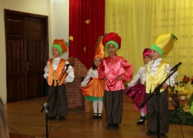 c loucaide music school (2)