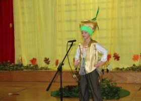 c loucaide music school (20)
