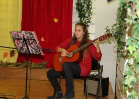 c loucaide music school (23)