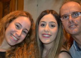 c loucaide music school (24)
