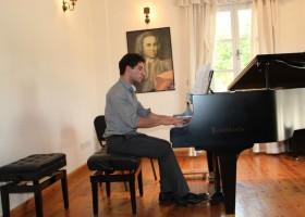 c loucaide music school (27)