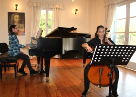 c loucaide music school (32)