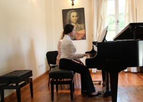 c loucaide music school (37)