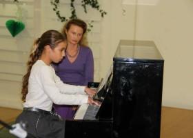c loucaide music school (40)