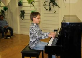 c loucaide music school (41)