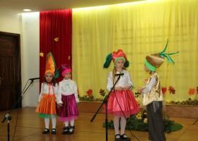 c loucaide music school (44)