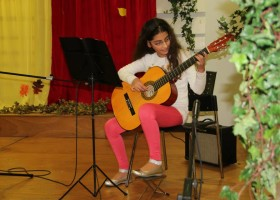 c loucaide music school (47)