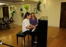 c loucaide music school (51)