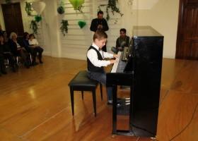 c loucaide music school (52)