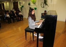 c loucaide music school (54)