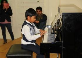 c loucaide music school (82)