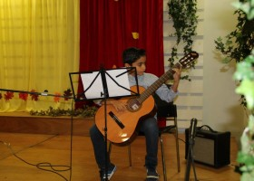 c loucaide music school (83)