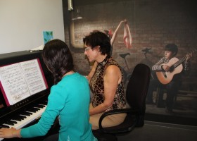 c loucaide music school (9)